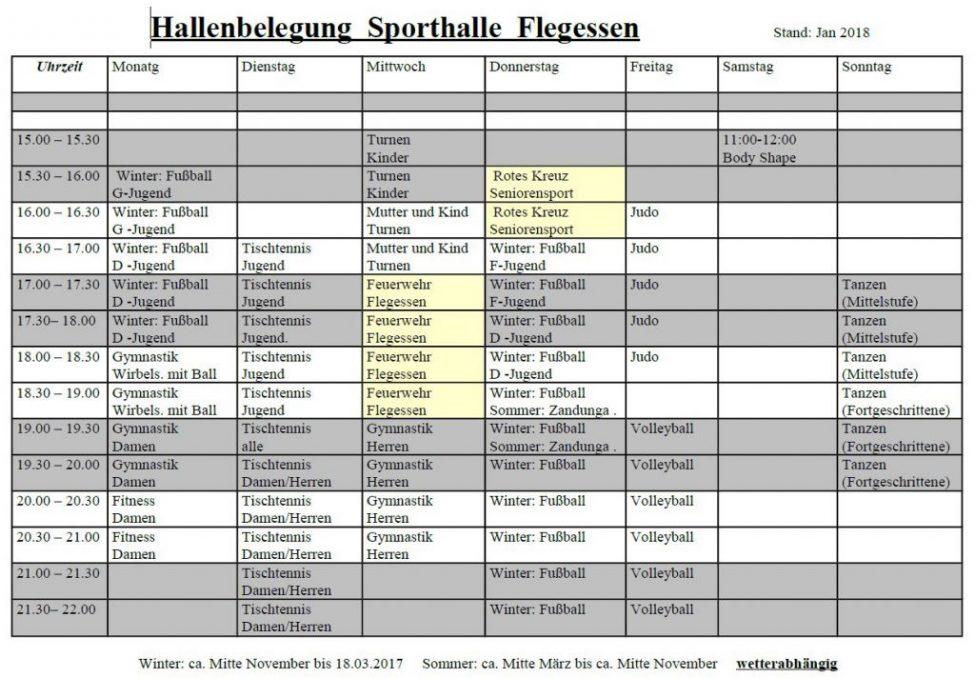 Hallenbelegungsplan-2018-01-1024x718